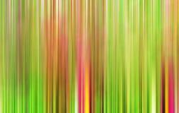 Abstrakcjonistyczna kolorowa tło tekstura Fotografia Stock
