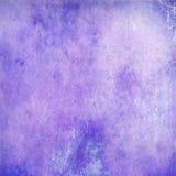 Abstrakcjonistyczna kolorowa tło tekstura Zdjęcie Stock
