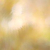Abstrakcjonistyczna koloru halftone mozaika od przypadkowych kształt płytek Obraz Stock