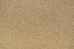 Abstrakcjonistyczna kruszcowa iskrzasta glansowana tekstura zdjęcie stock