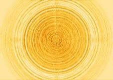 Abstrakcjonistyczna kurenda textured tło ilustracji