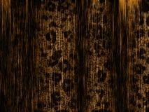 Abstrakcjonistyczna lamparta tła tekstura desingn Obrazy Stock