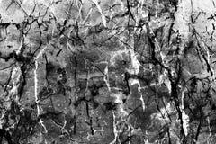 abstrakcjonistyczna marmurowa naturalna wzorzysta bryły kamienia tekstura Obraz Stock