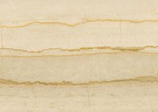 abstrakcjonistyczna marmurowa naturalna wzorzysta bryły kamienia tekstura fotografia royalty free