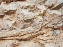 abstrakcjonistyczna marmurowa naturalna wzorzysta bryły kamienia tekstura Zdjęcia Royalty Free