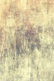 Abstrakcjonistyczna metalu tła tekstura Fotografia Royalty Free