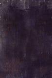 Abstrakcjonistyczna metalu tła tekstura Obraz Stock