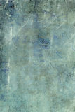 Abstrakcjonistyczna metalu tła tekstura Zdjęcie Stock
