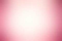 Abstrakcjonistyczna miękka część barwiąca textured tło z specjalnym plamy eff Zdjęcia Royalty Free