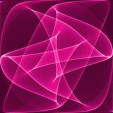 abstrakcjonistyczna mistyczna tapeta Zdjęcie Royalty Free