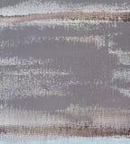 Abstrakcjonistyczna niezwykła popielata i brown tło tekstura zdjęcia royalty free