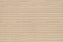 Abstrakcjonistyczna plastikowa brezentowa tekstura Zdjęcia Royalty Free