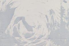 abstrakcjonistyczna projekta elementu wzoru ściana Niezrozumiałe postacie Piękny tło Zdjęcie Royalty Free