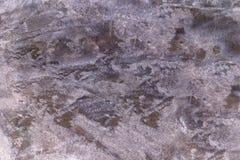 Abstrakcjonistyczna stara cementowa tekstura Zdjęcie Royalty Free