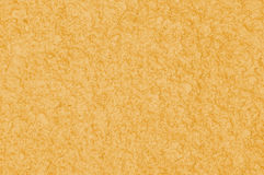abstrakcjonistyczna szarość tekstury ściana Zdjęcie Stock