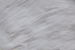 Abstrakcjonistyczna szorstka nierówna tekstura zdjęcia stock