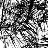 Abstrakcjonistyczna sztuka używać jak geometrycznych wzory, tła, tekstury ilustracji