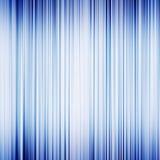 Abstrakcjonistyczna sztuka wykłada kolorowego tło Fotografia Stock