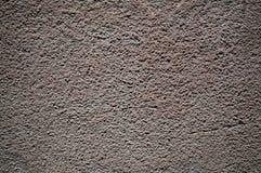abstrakcjonistyczna tła betonu tekstury ściana obrazy stock