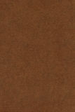 abstrakcjonistyczna tła brąz skóra Zdjęcie Royalty Free