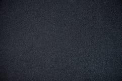 abstrakcjonistyczna tła czerń tekstura fotografia royalty free