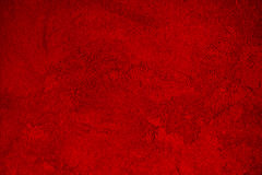 abstrakcjonistyczna tła grunge czerwień obrazy stock