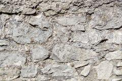 Abstrakcjonistyczna tła lub szczegółu tekstura ocher łyszczyk obraz royalty free