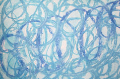 abstrakcjonistyczna tła papieru tekstury akwarela zdjęcie royalty free