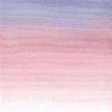abstrakcjonistyczna tła ręka malująca akwarela ilustracji