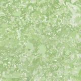 Abstrakcjonistyczna tło tekstura Obraz Stock