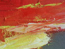 abstrakcjonistyczna tła obrazu tekstura Obrazy Stock