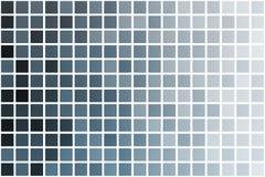 abstrakcjonistyczna tła wzoru tekstury tapeta Fotografia Stock
