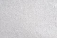 abstrakcjonistyczna tła papieru tekstury akwarela Obrazy Stock