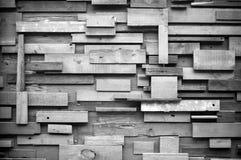 abstrakcjonistyczna technologia Obraz Royalty Free