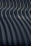 abstrakcjonistyczna tekstura Zdjęcie Stock