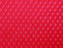 abstrakcjonistyczna tekstura Obraz Stock