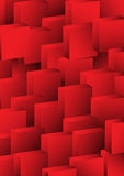 Abstrakcjonistyczna tekstura Fotografia Stock