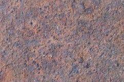Abstrakcjonistyczna tekstura 002 Fotografia Royalty Free