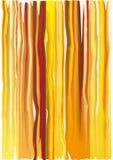 abstrakcjonistyczna tekstura ilustracja wektor