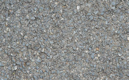 Abstrakcjonistyczna tekstura kamień Zdjęcie Stock