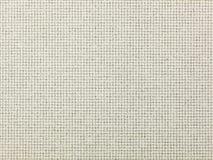 Abstrakcjonistyczna tekstura syntetyczna skóra Obraz Stock