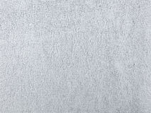 Abstrakcjonistyczna tekstura syntetyczna skóra Zdjęcia Stock