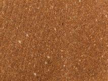 Abstrakcjonistyczna tekstura syntetyczna skóra Zdjęcie Stock