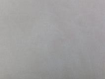 Abstrakcjonistyczna tekstura syntetyczna skóra Obrazy Stock