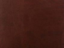 Abstrakcjonistyczna tekstura syntetyczna skóra Obrazy Royalty Free