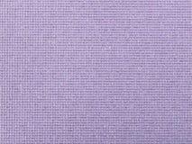 Abstrakcjonistyczna tekstura syntetyczna skóra Zdjęcia Royalty Free