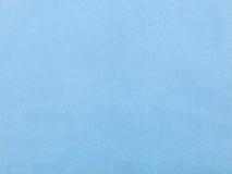 Abstrakcjonistyczna tekstura syntetyczna skóra Zdjęcie Royalty Free