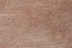 Abstrakcjonistyczna tekstury czerwieni ściana jako rocznika tło Zdjęcie Stock