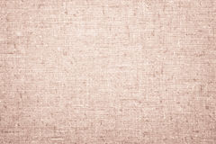 Abstrakcjonistyczna tkaniny tapeta lub artystyczny tekstury tło Obraz Stock