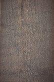 Abstrakcjonistyczne drewniane linie i tekstury w zimie - starzejąca się fotografia Obraz Stock